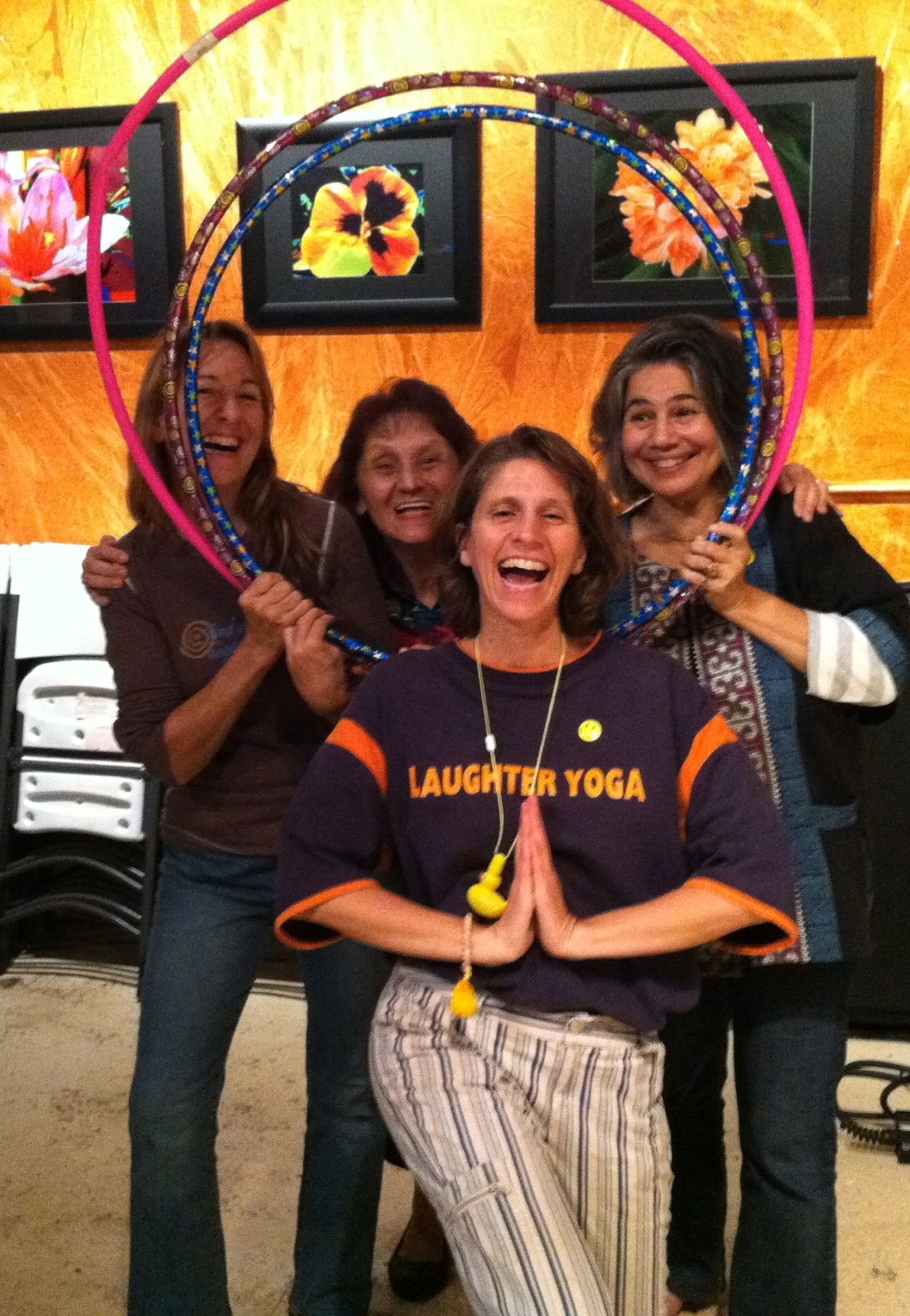 Laughter-Yoga9.2011